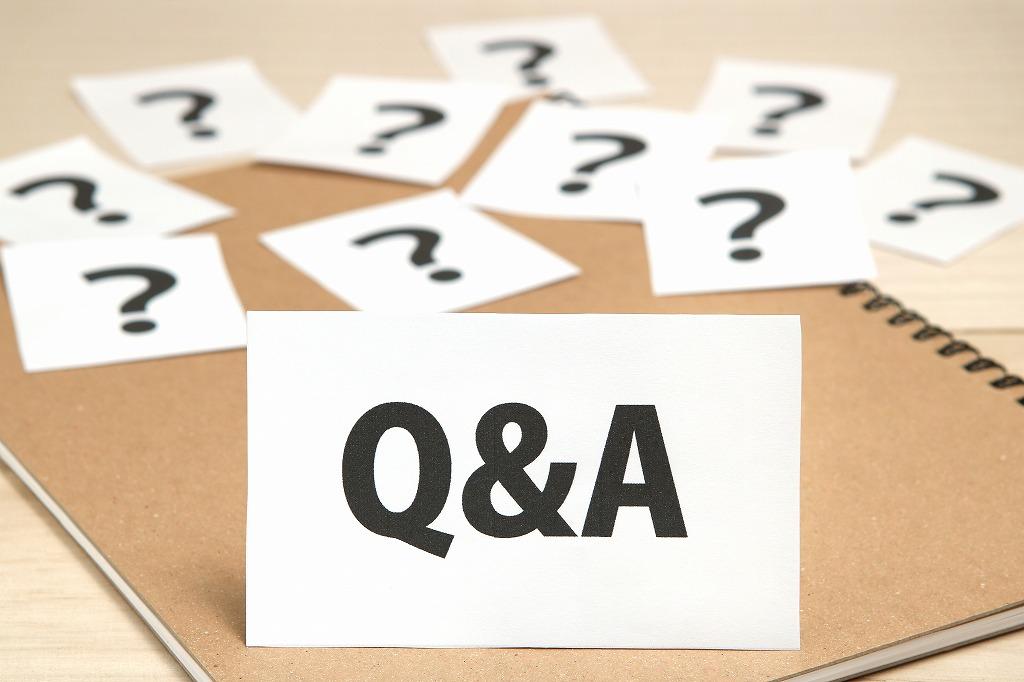 求職者の方必見!株式会社ケイ・ワークスへの質問にお答えします!