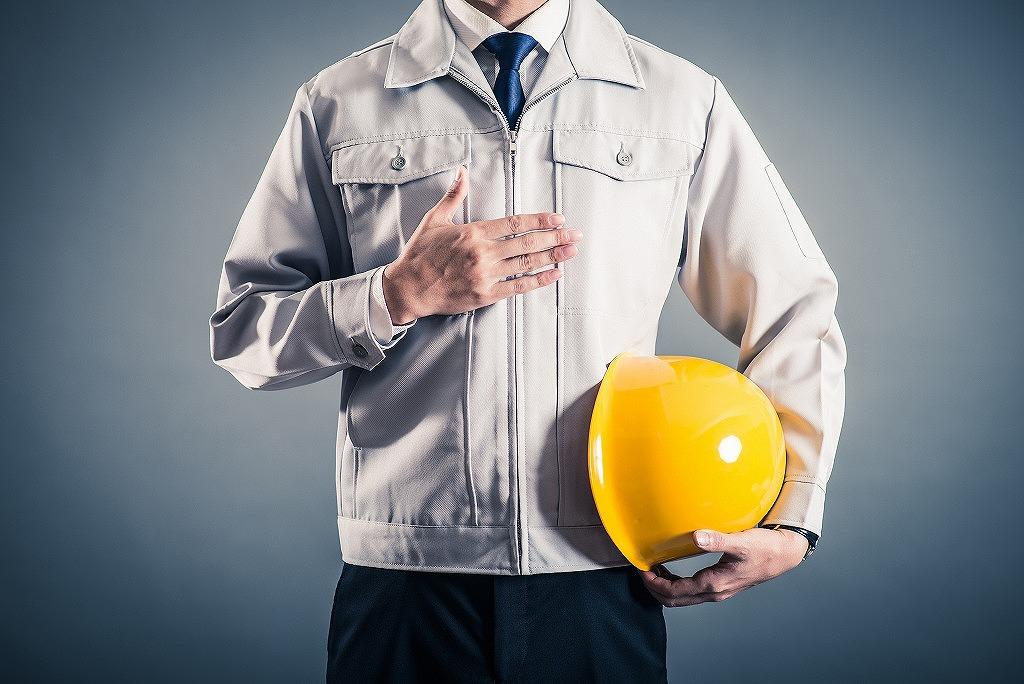 足場工事の優良業者の特徴
