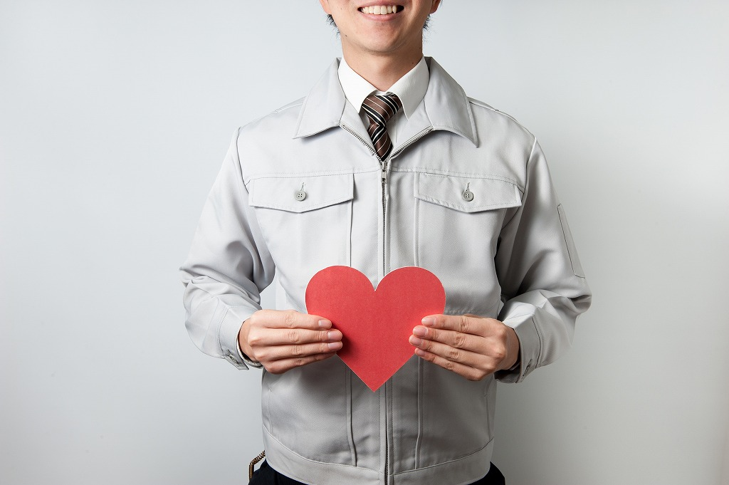 【求人募集】未経験から高収入&スキルアップのチャンス!
